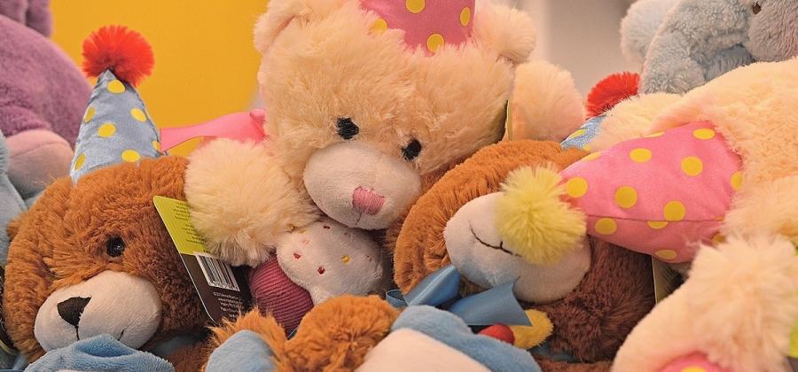 stuffed-animals