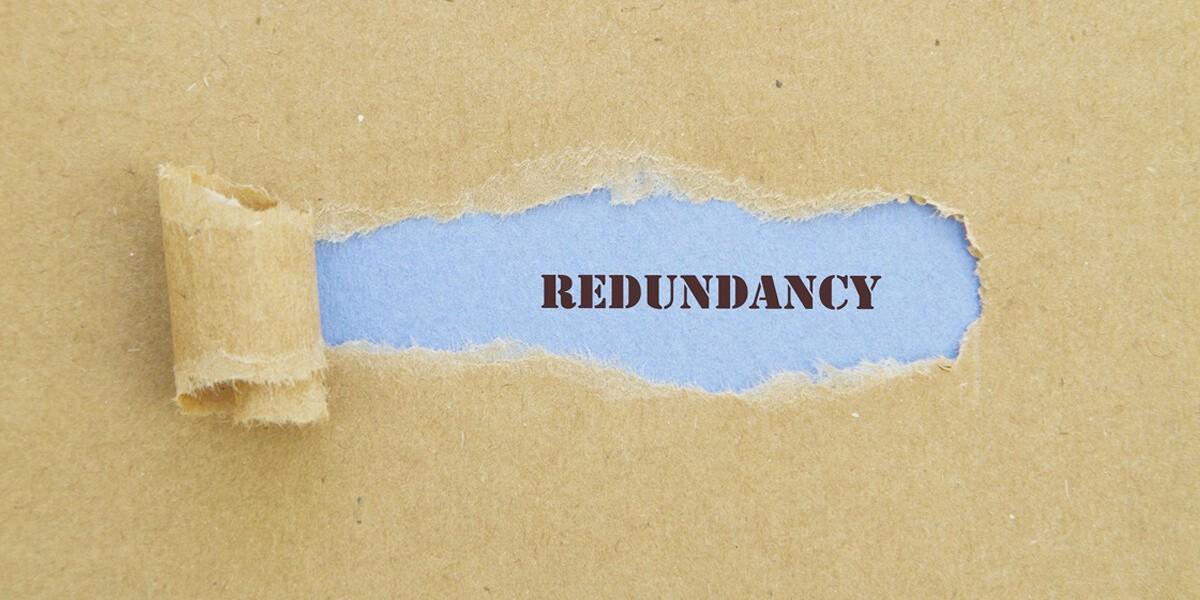 redundancy_envelope