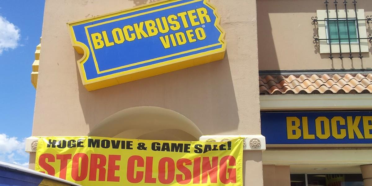 blockbuster_video_1