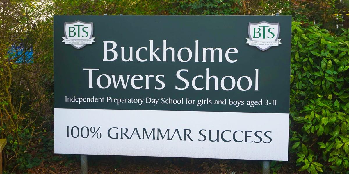 buckholme_1