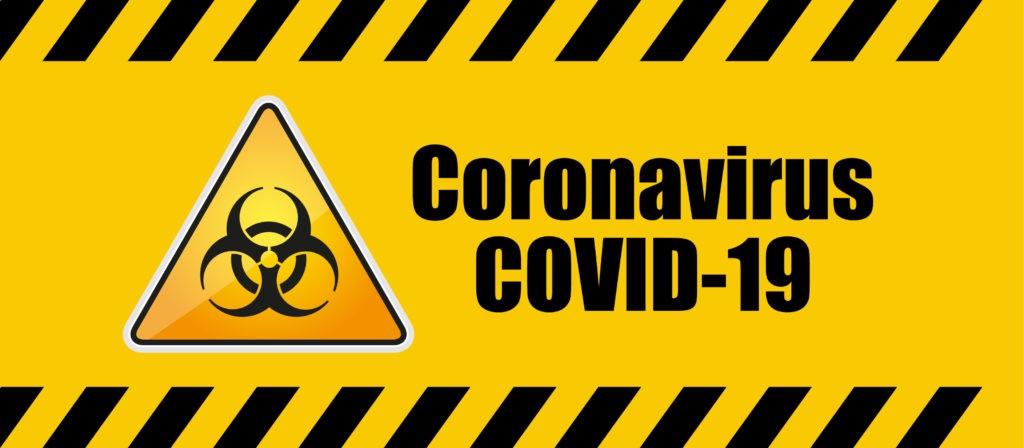COVID-19-1024x448