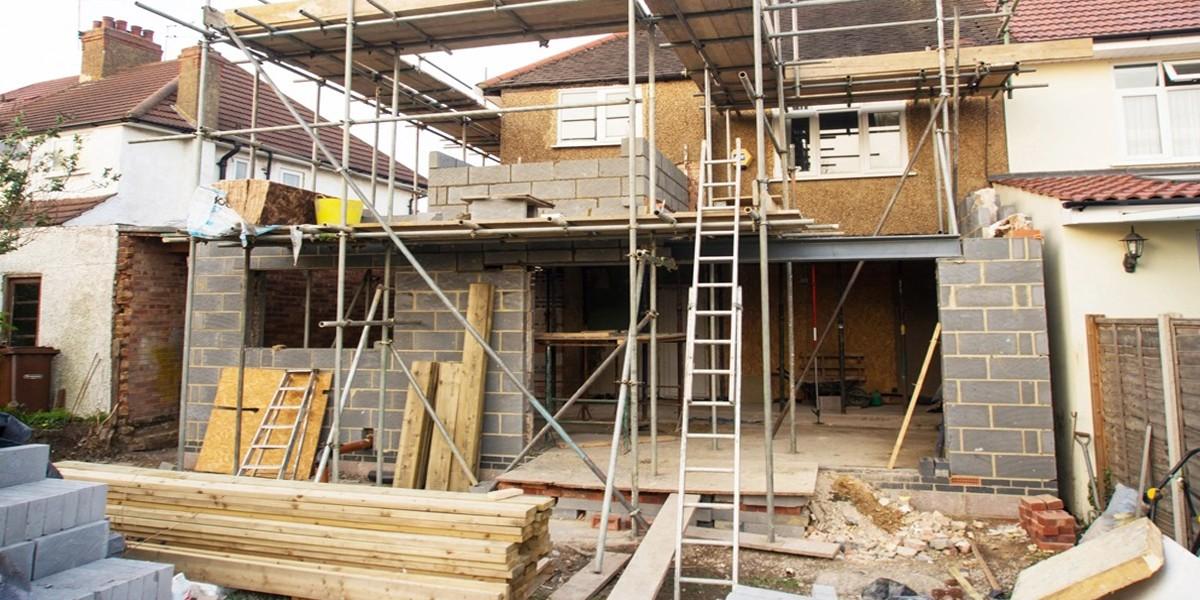 bramber construction liquidation