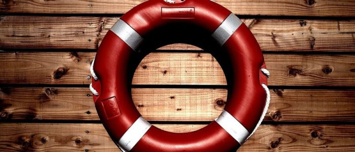 insolvency rescue